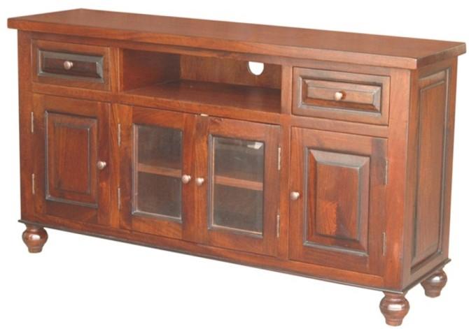 Plasma Cabinet (LAT-55) Image