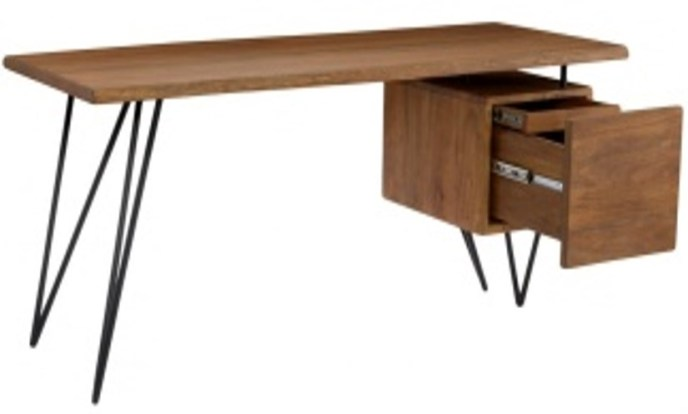 Leg Desk (LAT-83) Image
