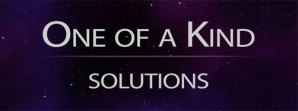 One of a Kind Solutions