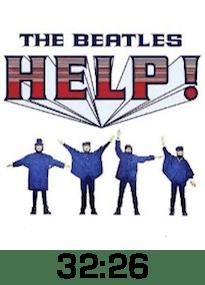 Help w time