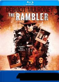 The Rambler w time