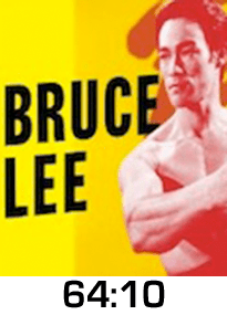 Bruce Lee Legacy Collection Review