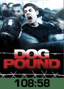 Dog Pound DVD Review