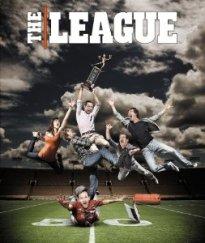 The League Season 3