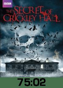 Secret of Crickley Hall w time