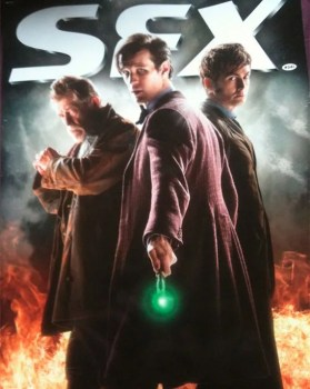 sfx-day-of-the-doctor-scan