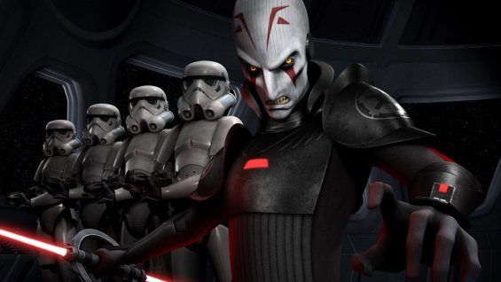star_wars_rebels_villian_a_l