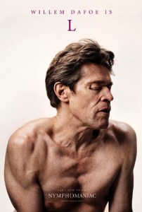 willemdafoe_nymphomaniac