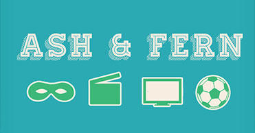 Ash & Fern 371