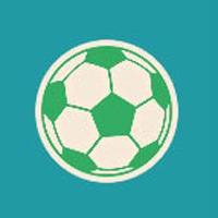 AshFern 200 Soccer Ball