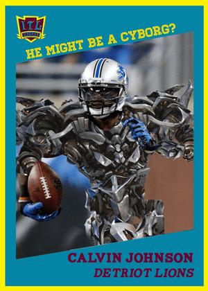 ITL_Cyborg_Megatron