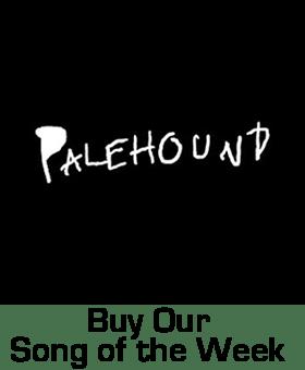 Palehound SONG