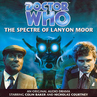 spectre_of_lanyon_moor_web_cover_medium