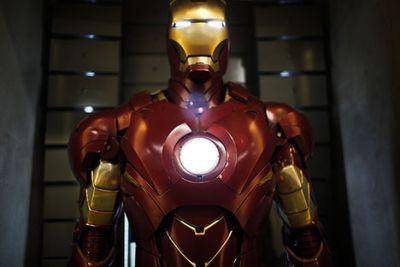 468px-Ironman2-mark4-armor