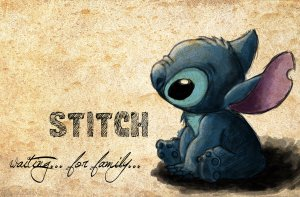 Stitch.(Character).full.1314839