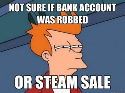 futurama-steam-sale-robbed