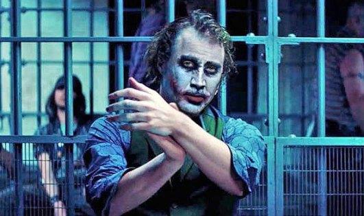 cage-the-joker-590x350