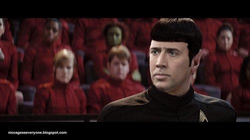 rsz_spock