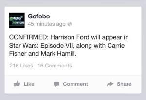 starwars_gofobo