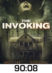The Invoking w time