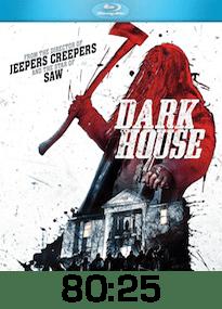 Dark House w time