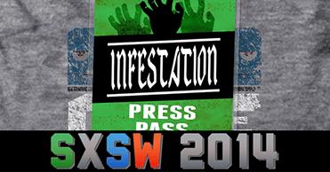 Infesation_371_SXSW_2014