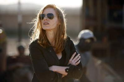 Jessica-Chastain-2-950x633