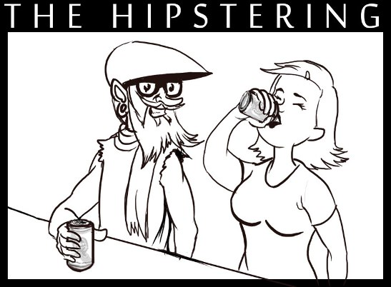 the-Hipstering-page-3