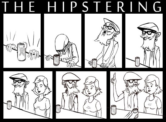 the-hipstering-page-2