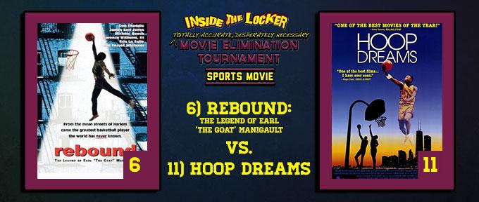 ITL_Sports_Bracket_basketball_6-11