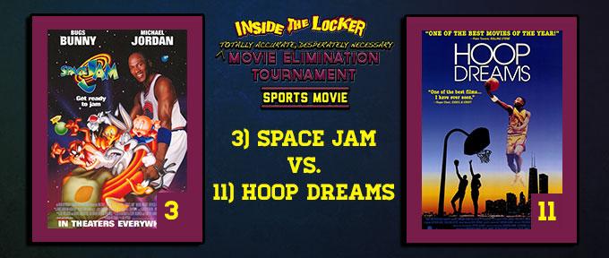 ITL_Sports_Bracket_basketball_R2_3-11