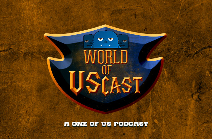World_Of_UScast_Title