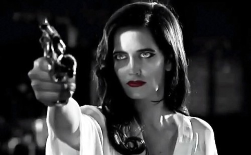 eva-green-in-sin-city-a-dame-to-kill-for2