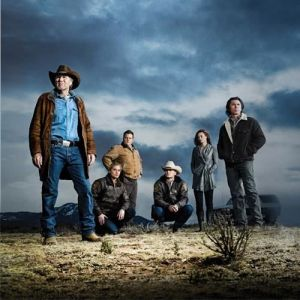 longmire-season-2-casting-native-americans-in-New-Mexico