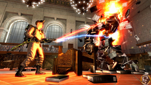 ghostbusters__the_video_game-xbox_360screenshots22312wrangling_new_recruit_2_x360