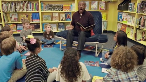 levar-burton-reading-rainbow-2-million