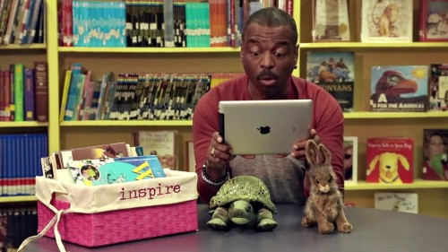 reading-rainbow-kickstarter-levar-burton
