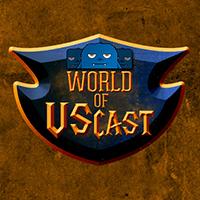 UsCast200x200