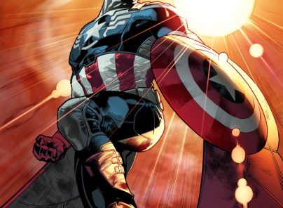 all_new_captain_america_cover-197x300