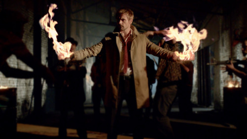Constantine_Official_Trailer