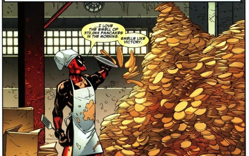 comics-deadpool_00361820
