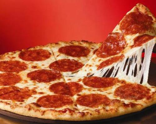 happy-herb-pizza