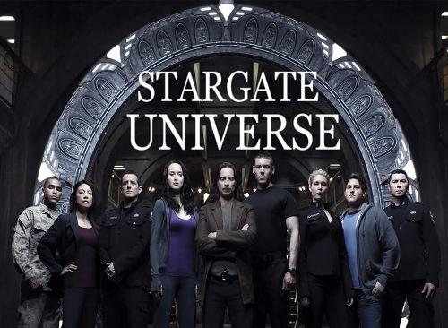 stargate-universe_poster