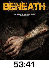 Beneth DVD Review