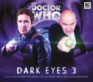 dark-eyes-3-cover_image_large