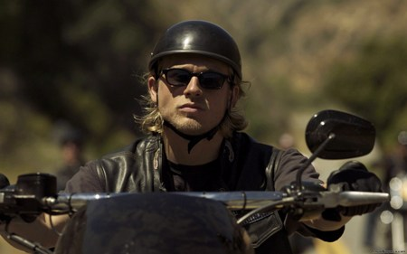 sons-of-anarchy-1920x1200-019