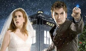 Doctor_Who__The_Christmas_specials_in_pictures