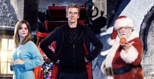 doctor-who-season-8-christmas-2015