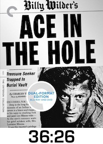 Ace in the Hole Bluray Review2