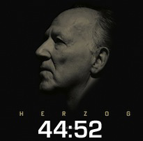 Herzog The Collection copy